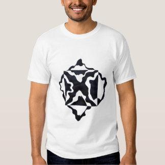 Isaïe Massey T-shirts