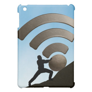 iSisyphus Coques Pour iPad Mini