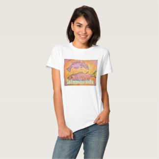 Islamorada T-shirts