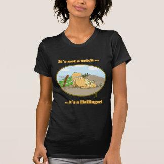 it´s urgence a tour… t-shirt