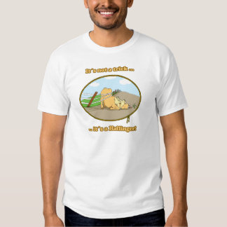 it´s urgence a tour… t-shirts