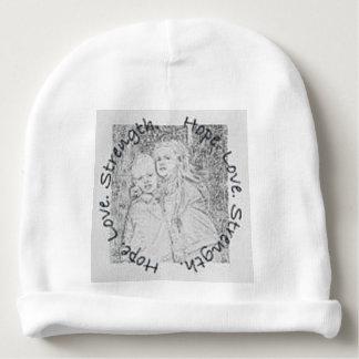 iusa_400x400_29015154_m4cb bonnet de bébé