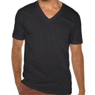 IV - Chemise de la Palestine Kaffiyeh T-shirt