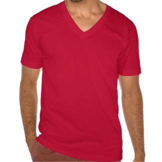 IV - La Palestine VI T-shirt