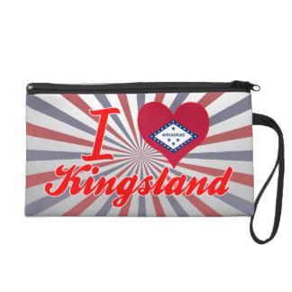 J aime Kingsland Arkansas Dragonnes