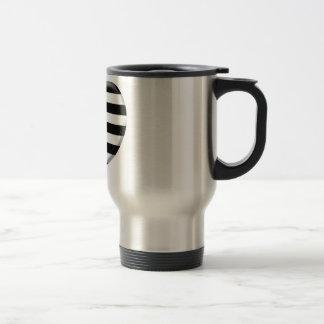 j aime la Bretagne Tasse À Café