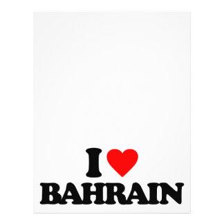 J AIME LE BAHRAIN PROSPECTUS EN COULEUR
