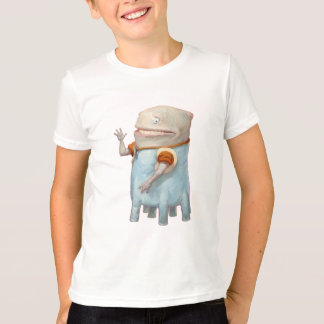 J.Lo T-shirt