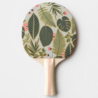 Jacqueline V2 Raquette De Ping Pong