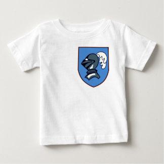 Jagdgeschwader 4 t-shirts