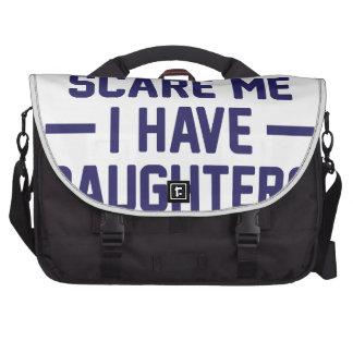 J'ai des filles sacoche pour ordinateur portable