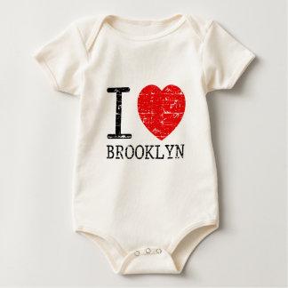 J'aime Brooklyn Body
