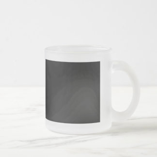 J'aime des connaisseurs tasses à café