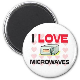 magnets micro onde. Black Bedroom Furniture Sets. Home Design Ideas