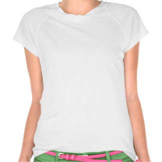 J'aime des télécommandes t-shirts