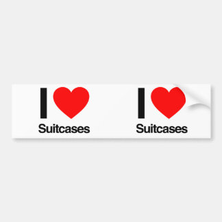 valise autocollants stickers valise. Black Bedroom Furniture Sets. Home Design Ideas