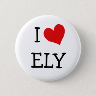 J'aime Ely Badges