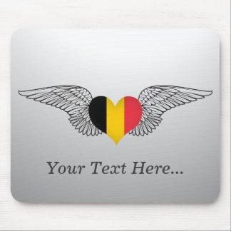 Bruxelles belgique tapis de souris et bruxelles belgique - Tapis de souris personnalise belgique ...