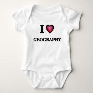J'aime la géographie body
