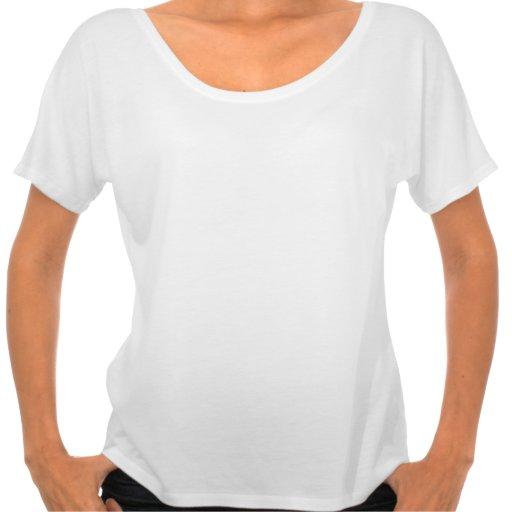 J'aime la Serbie T-shirts
