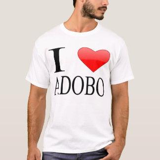 J'aime l'Adobo T-shirt