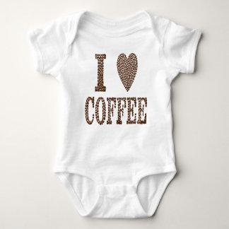 J'aime le café body