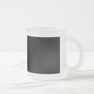 J'aime le choc de culture tasses à café