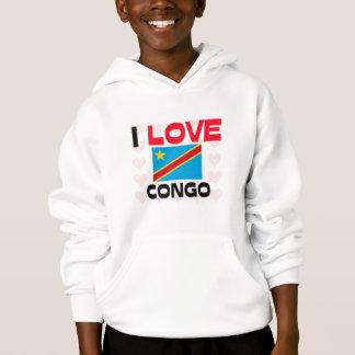 J'aime le Congo