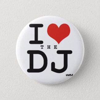 J'aime le DJ Badges