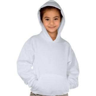 J'aime les autocollants etc. de sacs de chemises d sweats à capuche