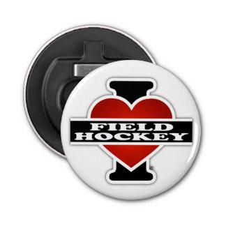 J'aime l'hockey de champ