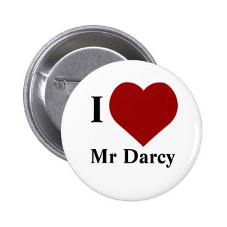 J'aime M. Darcy Pin's