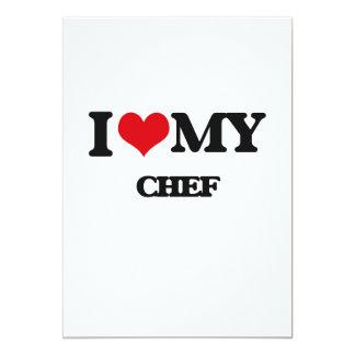 GENERALI SOLO ETAPE 2 (1) Jaime_mon_chef_faire_part-ra991ef187e8546b28dacd0fa0b2c1297_zk9c4_324