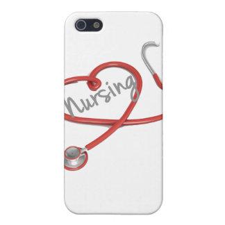 J'aime soigner le coque iphone étui iPhone 5