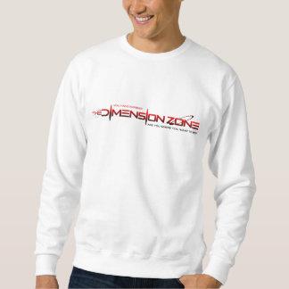 J'aime un pique-nique sweatshirt