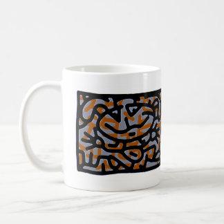 jak arnould 0213 nt mug