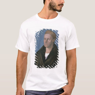 Jakob Fugger, les riches T-shirt