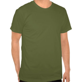 JAKODA ! T-shirt de commando de grève de Reb Brown