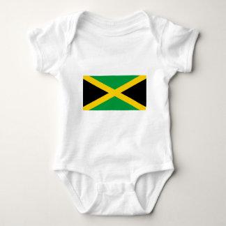 jamaïcain-drapeau-grand [1] .jpg body