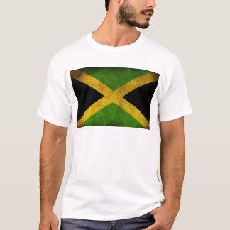 Jamaïcain T-shirt