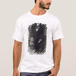 James Abram Garfield, 20ème président du St uni T-shirt
