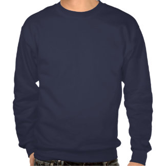 Japanese National Soccer Team Japan 2014 Nippon Sweatshirts