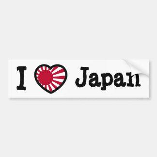 japonais autocollants stickers japonais. Black Bedroom Furniture Sets. Home Design Ideas