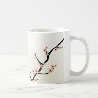 Japonais Sakura Mug