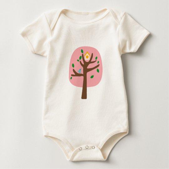 J'arbre d'amour 2 body