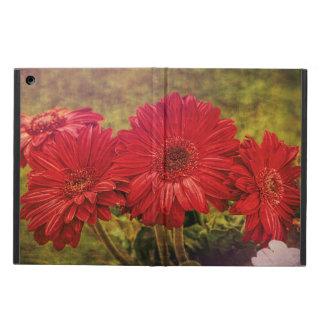 Jardin Antiqued Protection iPad Air