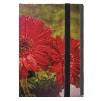 Jardin Antiqued Protection iPad Mini