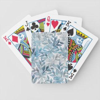 Jardin botanique jeu de cartes