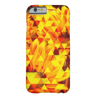 Jardin de marguerite coque barely there iPhone 6