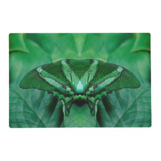 Jardins de papillon du Canada, Victoria, Victoria Set De Table Stratifié